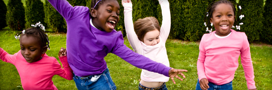 Athens County Children Services-Athens, Ohio 740-592-3061